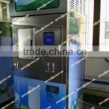 Full Automatic fresh Milk Vending Machine/Milk dispenser Machine for 150L/IC card and coins acceptor/with refrigeration system