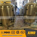 10BBL Factory beer fermenter/10hl micro brewery fermentation tanks/beer brewery equipment