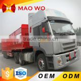 China best Jac Euro2 4X2 4X2 light truck for sale                                                                         Quality Choice