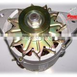 engine Alternator C3415351