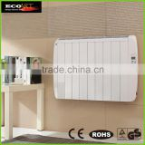 Home heating 1800w EU standard electric heaters                                                                         Quality Choice