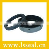 single spring mechanical seals, bellow seals, shaft seals