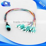 Factory supply test equipments fiber optical patch cords