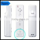 Hot Sale For Nintendo Nes 64 Game Controller
