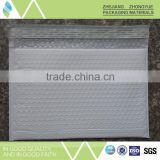 Composited OPP film with PE bubble self adhesive mailing bag packaging bag for vibration or shake proof and water proof