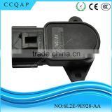 6L2E-9E928-AA High performance wholesale price auto parts replacement tps throttle position sensor for American cars