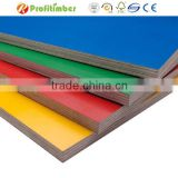Wholesale Fire Rated Formica Laminate HPL Plywood Sheets