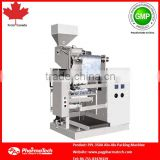 Pharmaceutical vertical packing machine, PPL-350A Soft Alu-Alu packing Machine,