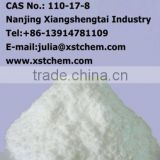 phosphorous Acid Gold suppliers