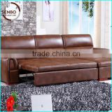 leather sofa,love sex sofa, black leather sofa bed, cheap corner sofa bed, modern corner sofa bed