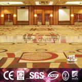 High Quality and Luxury Casino Carpet,Casino Carpet For Sale