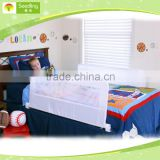 baby safety bed rails kids security bed guard popular baby safety bed fence