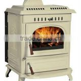 cheap pellet stove, italian style, enamel stove,cheap cast iron wood burning stove for sale, indoor fireplace