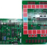 INquiry about Mario machine PCB board,gambling machine