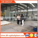 artificial quartz marble stone slabs machinery