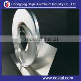 China aluminum transition strips supplier 1050 1060 1100 3003 3105 3005 alloy