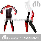 2014 custom design your own logo new style pro team european cycling gear cycling pants bibs