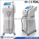 Special promotion !! The Best Painless Hair Remover laser diode 808 hair removal permanent