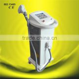 Pain-Free 808nm Diode Laser Beauty Device / Diode Laser 808nm Permanent Face Lift Hair Removal / Dilas 808nm Diode Laser Hair Removal Machine DO-E08