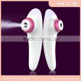 590-1200nm Back Hair Removal Factory Price Hand Steamer 530-1200nm Portable Ipl&rf Beauty Equipment Remove Tiny Wrinkle Arms / Legs Hair Removal