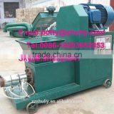 Charcoal Making Machine| Briquetting Pressure Machine| Sawdust Briquetting Production Line Machine