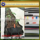 Plastic irrigation products drip line irrigation manufacturer