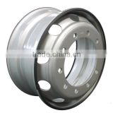 8.25*22.5 High Quality Truck Parts Truck Excellent Rim