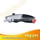 Heavy Duty Auto Load Utility Knife/Retractable Utility Knife