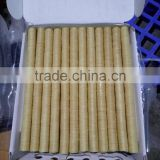 19mm Collagen Casings for making Hot dog