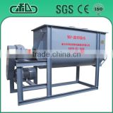 High efficiency soya bean meal for animal feed equipment