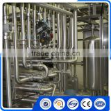 High-tech Equipment electric honey processing line
