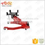 TL0702-1 Low Position Transmission Jack