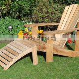 INquiry about 2016 Top sale teak wood garden chaise lounge outdoor furniture