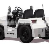Sell Towing Tractor (2.0T-2.5T)