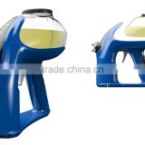2015 New design Quality hvlp electric paint sprayer machine CE/GS/EMC/SAA/UL/ROHS approved