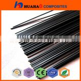 Fiberglass Rod,High Strength Flexible Durable Pultruded Professional Manufacturer FRP Fiberglass Kite Parts