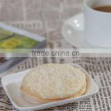 Rice made products-- Rice Cracker