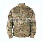 US Army Multicam BDU Uniform Multicam Uniform