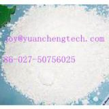 99%   Norethisterone enanthate       with  good  effect