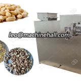 Commercial Peanut|Almond Strip Cutting Machine Manufacturer