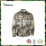 special german army uniform style reproductions military uniforms for men