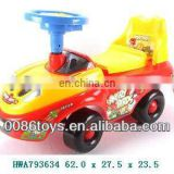 kid ride on car toy