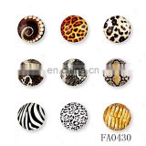 New product 2015 fashion snap button jewelry button snap custom snap buttons