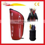 Attraction Beautiful Latest Newly Style Pen Holder Bag