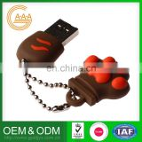 Best Selling Wholesale Price Oem Non-Toxic Soft Silicone Usb Cover
