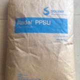 High-heat resins Acudel 22000 Solvay PPSU pellet
