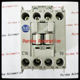 For Industrial With Ancillary Functions Household  Ac Contactor