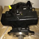 Rexroth Hydraulic Pump A4vg71 A4vg28 A4vg56 Piston Pump for Crawler Crane