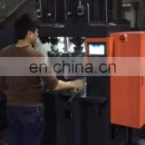 Pipe fittings casting compound machine tool factory auto parts bench drill milling machine