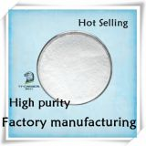 Factory manufacturing High purity Tetracaine